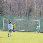 třetí gól